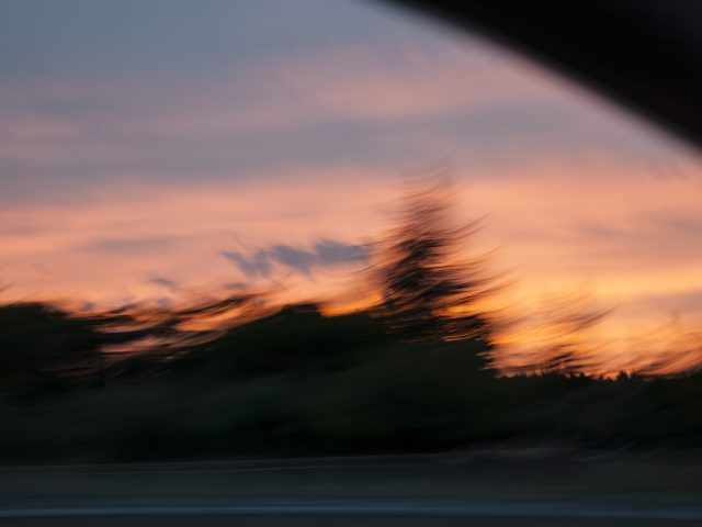 paysage-coucherdesoleil-roadtrip