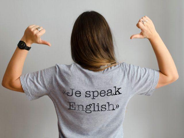 Mes 15 conseils pour progresser sérieusement en anglais