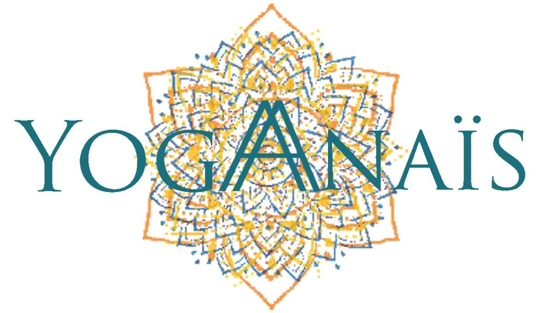 logo-yoga-anais-professeur-lyon-
