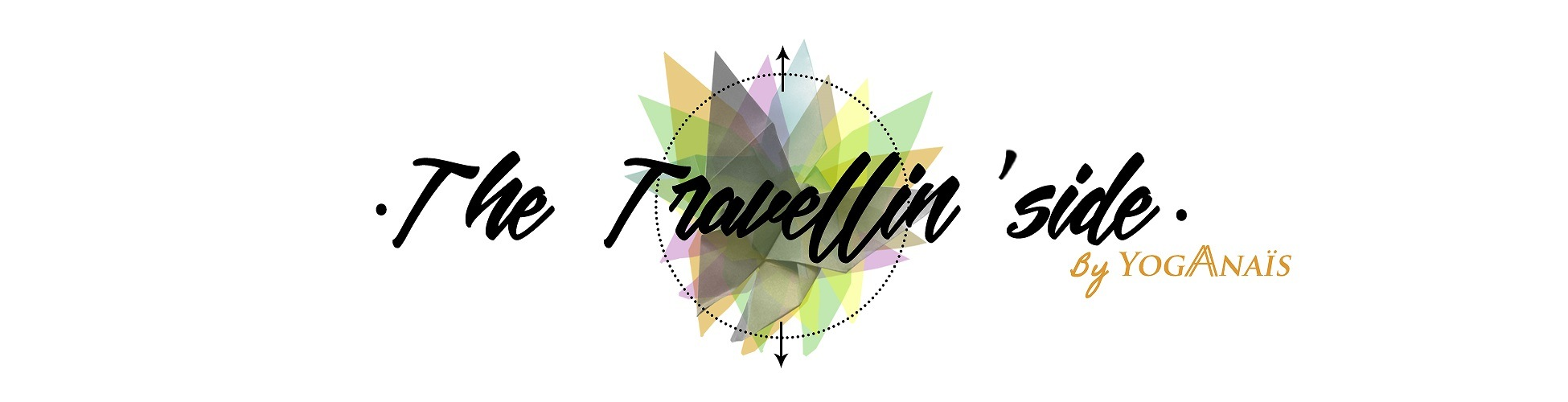 The Travellinside