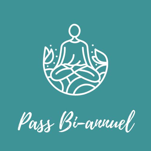 Pass bi-annuel